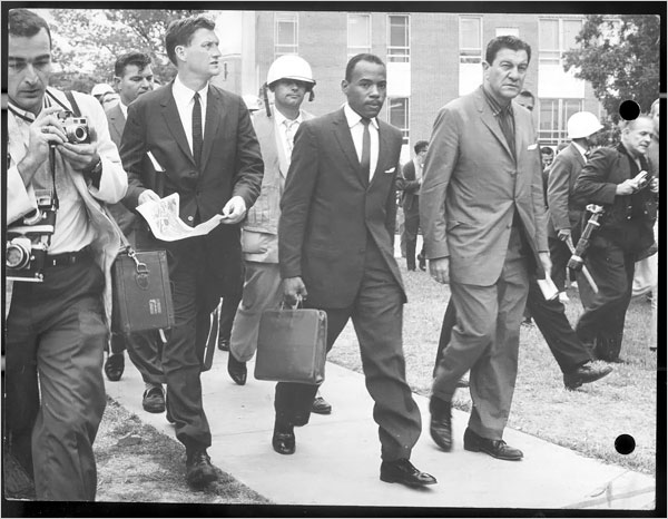 james meredith5
