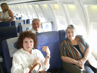 GTB School EAL Flight 401 Nov 8th 2011 069