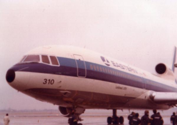 10.-Eastern-Airlines-Flight-401