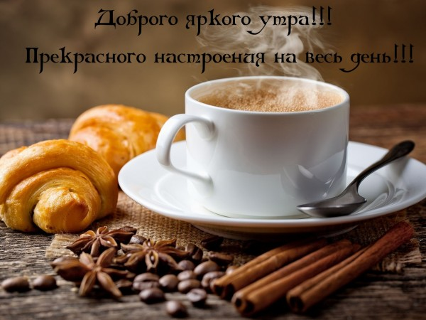 images_10479