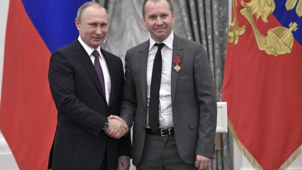 2017-05-24t150742z_688281728_up1ed5o160t36_rtrmadp_3_russia-politics