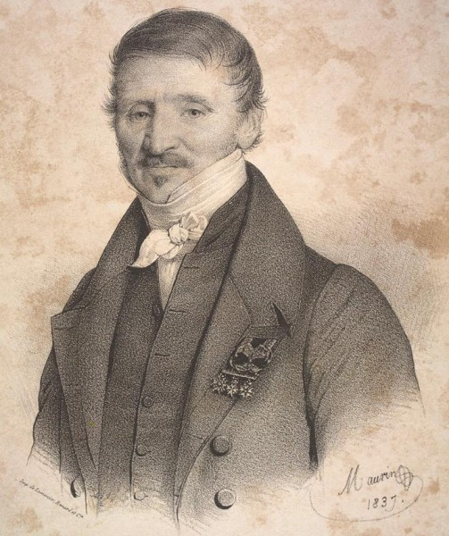 Marquis_de_Georges_Chambray