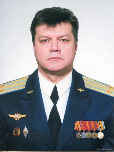 peshkov-9-12