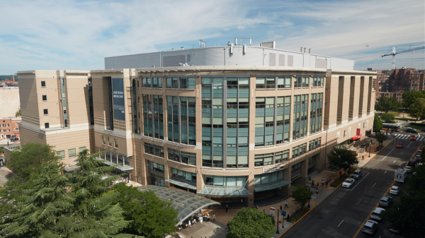 George-Washington-University-School-of-Medicine-1