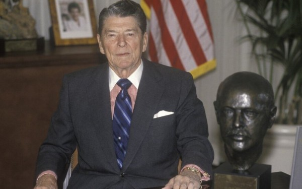 prezidentas-ronaldas-reaganas-72072130