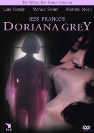 Doriana Gray