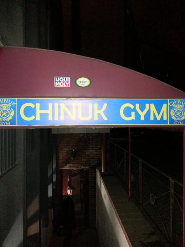 chinuk_1