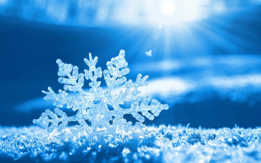 Картинки На Рабочий Стол Зима Вертекс