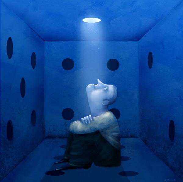в кубике11