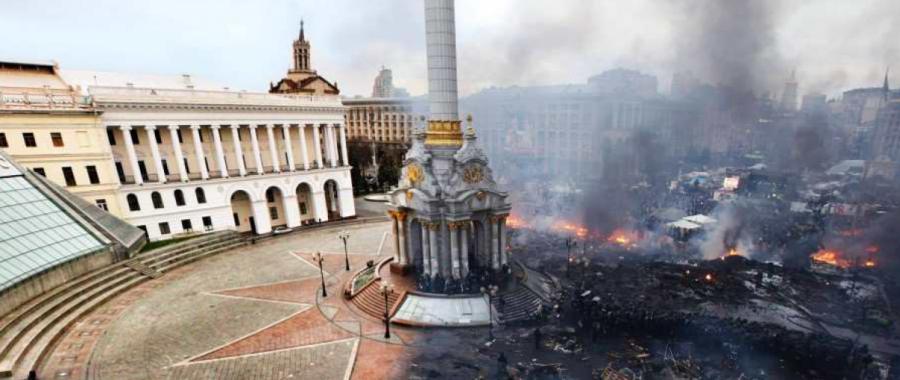 massacre à Odessa le 2 mai 2014.png