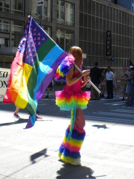 Pride 2013 - 09