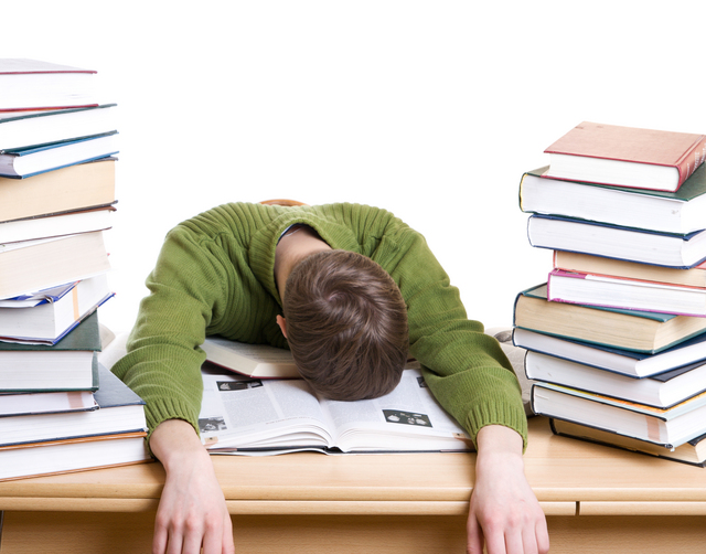 student-exasperat-shutterstock