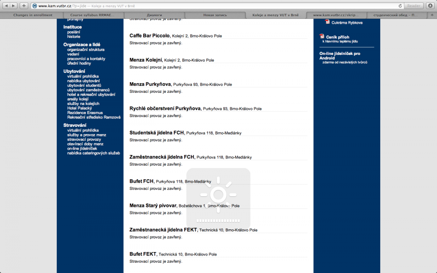 Снимок экрана 2013-09-22 в 21.38.22