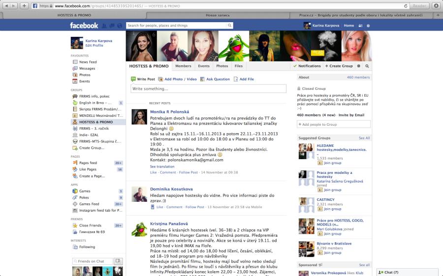 Снимок экрана 2013-11-16 в 13.32.03