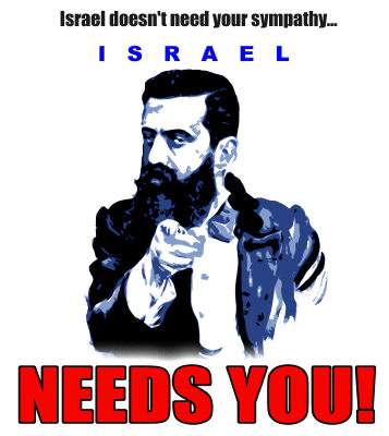 aa-Zionist-poster-kind-of-like-an-Uncle-Sam-one
