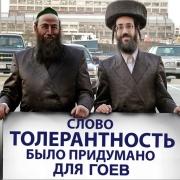 thumb_5. ЕВРЕиСКИХ ХАСИДОВ  ПОПРОСИЛИ НЕ СОВАТЬСЯ СО СВОЕи ТОЛЕРАНТНОСТЬЮ