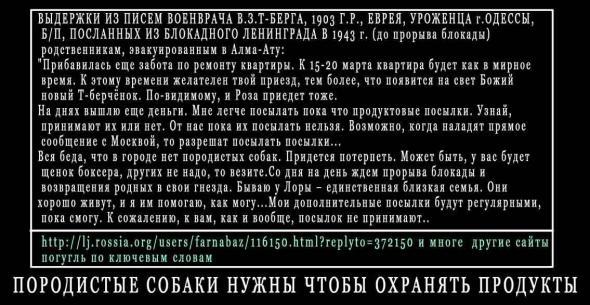 9267b4ba70280feef41f21dbac6_prev