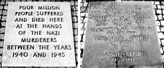 Auschwitz-Birkenau_1