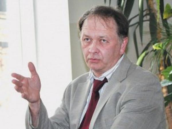 Vladimir-Andreev