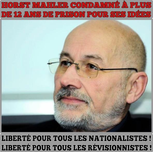 liberté-pour-tous-les-nationalistes-révisionnistes-horst-mahler2
