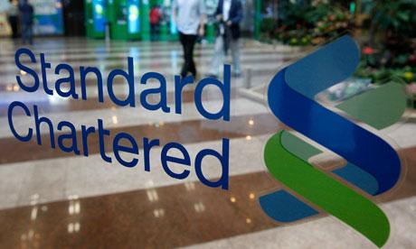 Standard-Chartered-First--006
