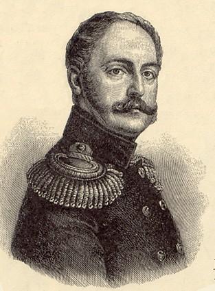 Русский_император_Николай_1