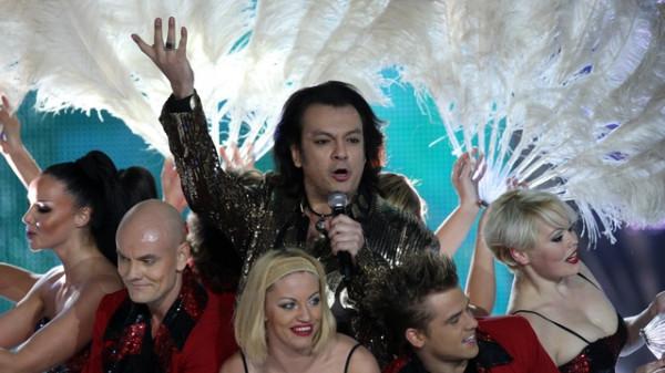 Пышные и толстые » Порно с блондинками и белокурыми девушками, русские и зрелые красотки