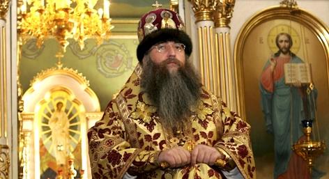 Episkop-Saratovskiy-Longin