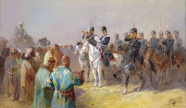 русские-в-туркестане-998x580