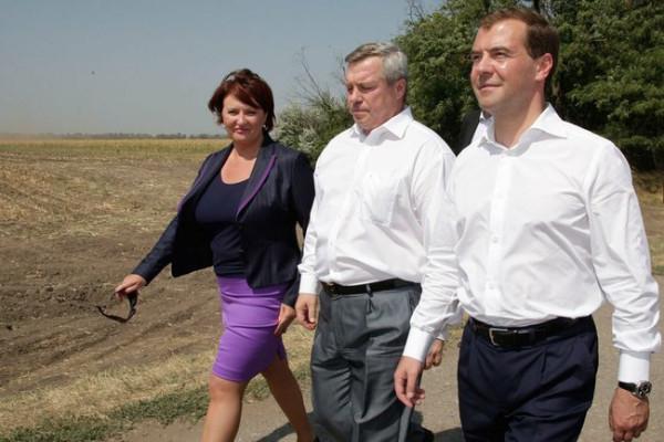 Скрынник,_Голубев,_Медведев