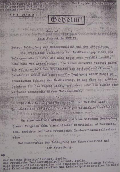 Reichszentrale-Erlass-1936