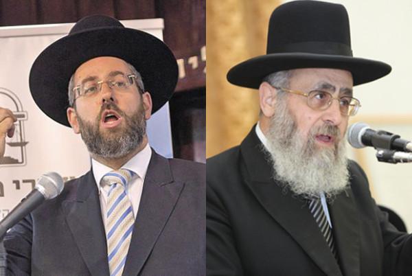 rabbis620