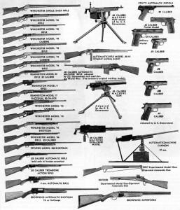 browning-guns