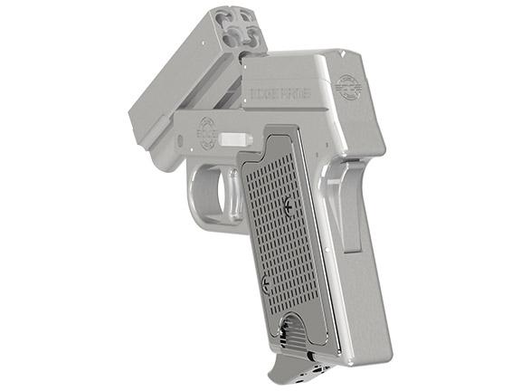 Edge-Arms-Reliant-pistol