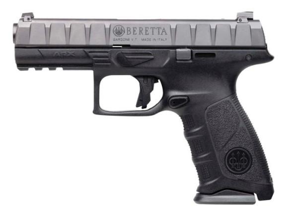 Beretta-APX-9x19mm-9x21mm-40S&W-semi-automatic-pistol-02