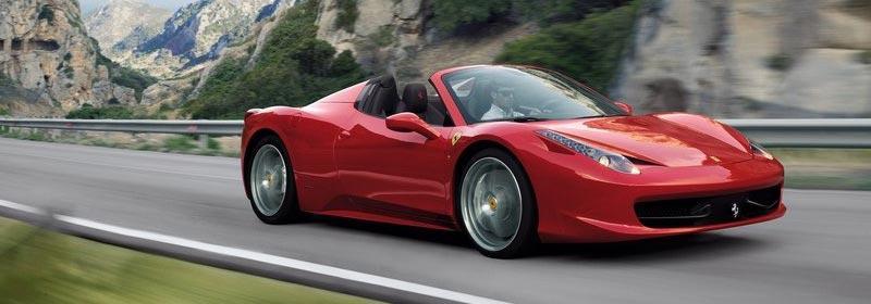 2013_Ferrari_458_Spider_01