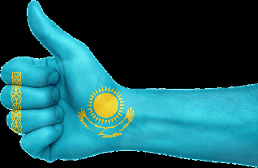 kazakhstan-674012_960_720
