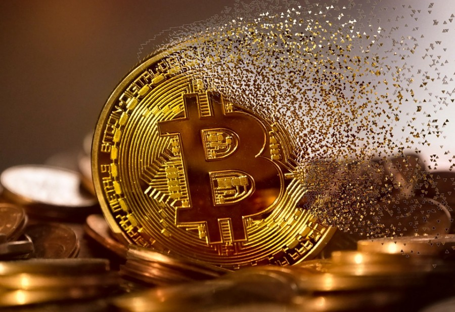 blockchain-3446557_960_720