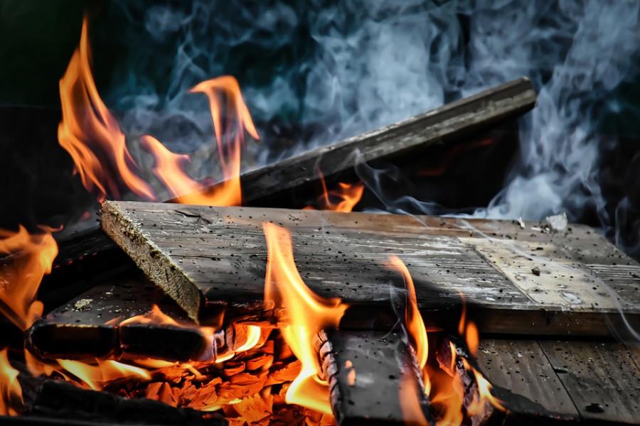 fire-4572276_960_720