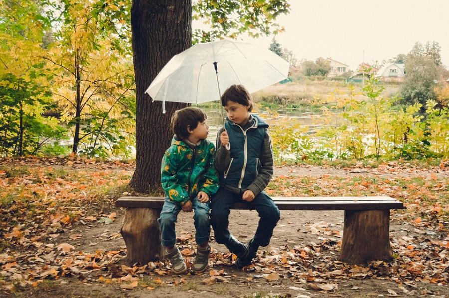 umbrella-4505248_960_720