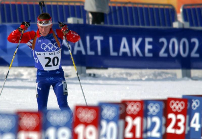 biathlon-83526_960_720