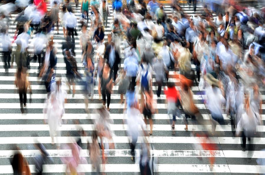 pedestrians-400811_960_720