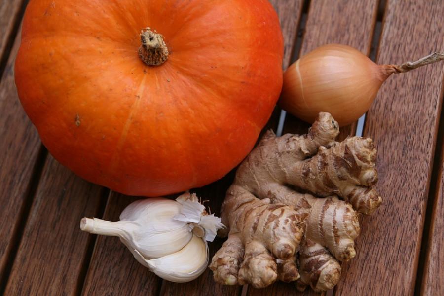 pumpkin-3823360_960_720