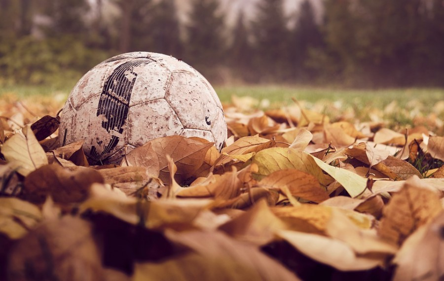 football-4586282_960_720