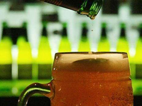 pivo-1