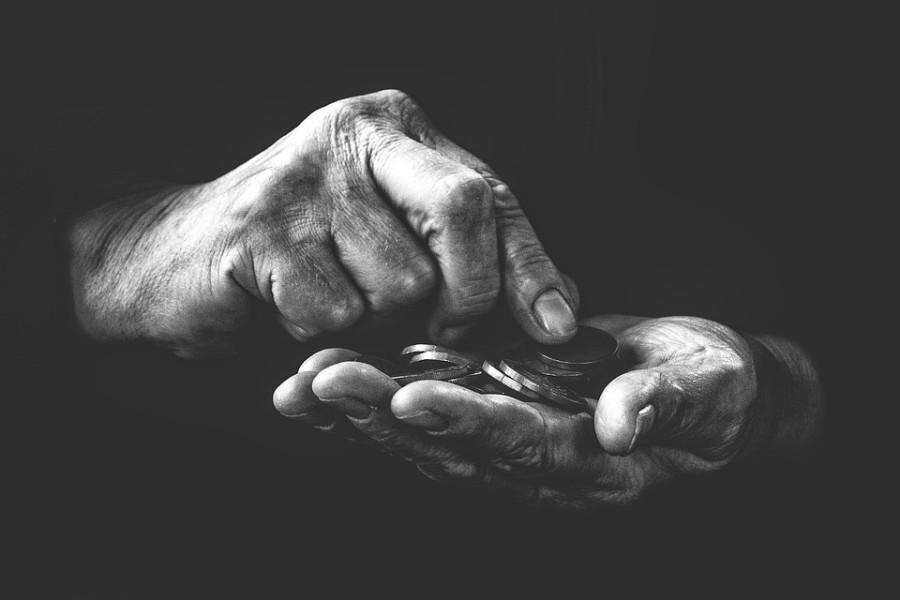 poverty-4561704_960_720