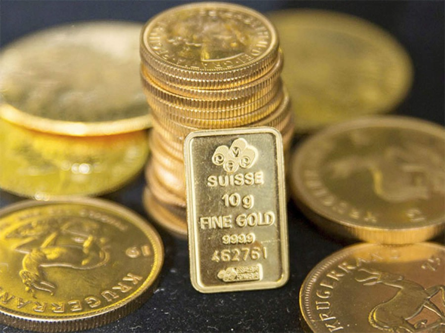 gold-losing-its-shine-among-investors