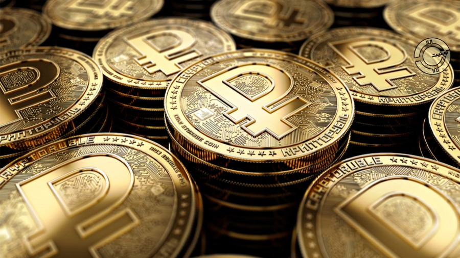 17-CryptoRuble-is-coming-Coinit.ir_