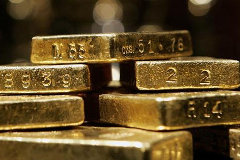 gold-bars-2012-2_1