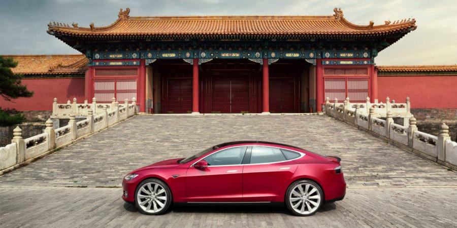 Tesla-postroit-fabriku-v-kitae-gde-budet-proizvoditsya-500-000-elektromobilei-v-god